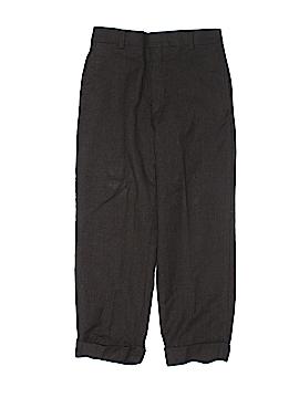 Hickey Freeman Dress Pants Size 6