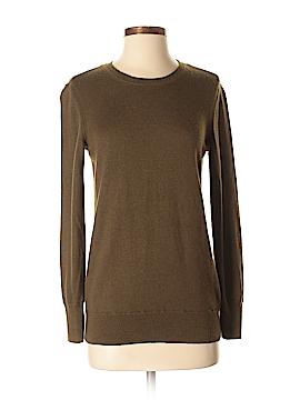 Rag & Bone/JEAN Wool Pullover Sweater Size S