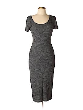 Popular Basics Casual Dress Size L
