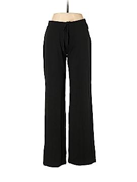Gap Body Casual Pants Size XS
