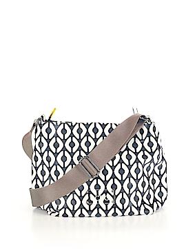 Echo Crossbody Bag One Size