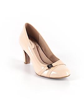 Giani Bernini Heels Size 8