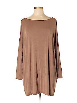Piko Long Sleeve Top Size S