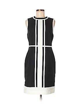 Hobbs London Casual Dress Size 6