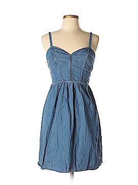 Mark. Casual Dress Size L