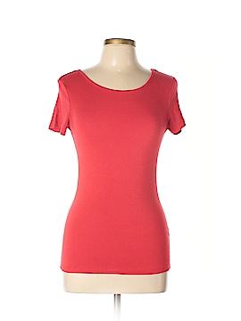 Versona Short Sleeve T-Shirt Size M