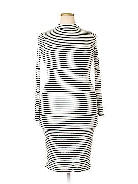 Joe Boxer Casual Dress Size XL