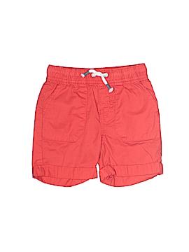 Cat & Jack Khaki Shorts Size 18 mo