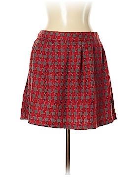 Xhilaration Casual Skirt Size L
