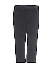 H&M Girls Jeggings Size 3 - 4