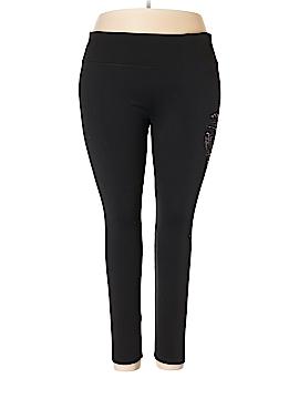 Maurices Active Pants Size 24 (3) (Plus)