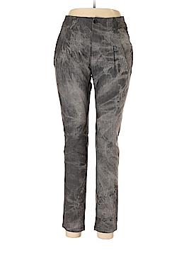 Simon Chang Casual Pants Size 6