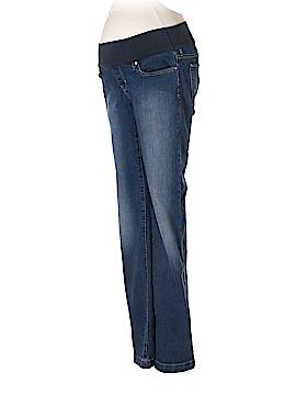 Gap - Maternity Jeans Size 28 Maternity  (Maternity)