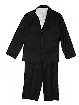 Lito Blazer Size 10