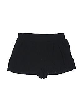 Decree Shorts Size XL