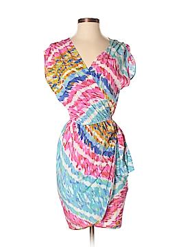 Presley Skye Casual Dress Size XXS