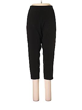 Elle Leggings Size XL