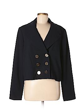 Libertine for Target Jacket Size L