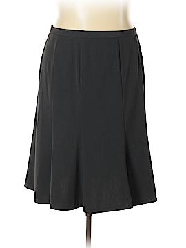 Focus 2000 Casual Skirt Size 18 (Plus)