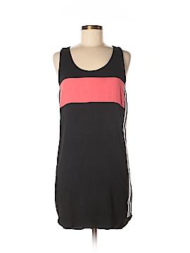 Rebecca Minkoff Casual Dress Size 6