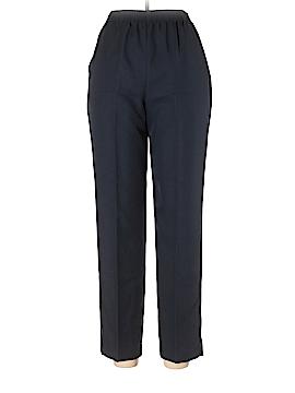 DonnKenny Classics Dress Pants Size 12