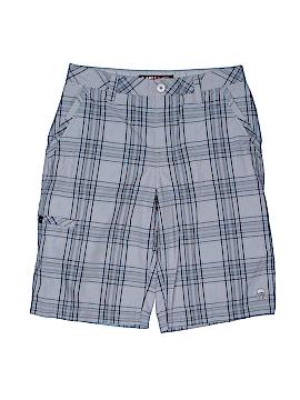 Tony Hawk Khaki Shorts Size 18