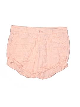 Level 99 Khaki Shorts 30 Waist