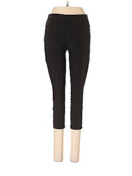 Gottex Active Pants Size S