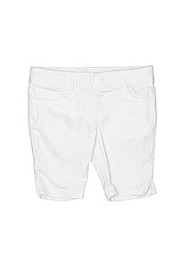 French Toast Khaki Shorts Size 4