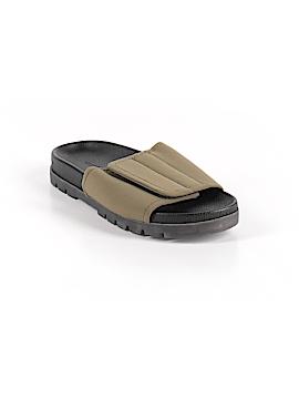 Vince. Sandals Size 6
