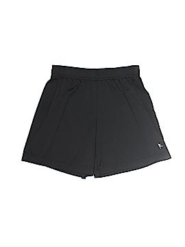 Danskin Athletic Shorts Size 7