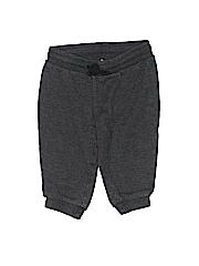 H&M Boys Sweatpants Size 4 - 6 M