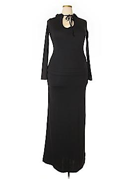 Patty Boutik Casual Dress Size M