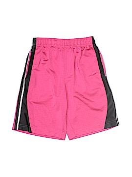 Energy Zone Athletic Shorts Size 6X