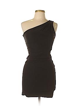 Ruby Rox Cocktail Dress Size 6