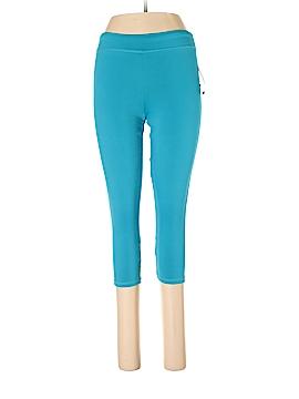 Layer 8 Active Pants Size XL (Plus)
