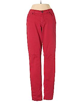 Scarlet Boulevard Jeans 27 Waist