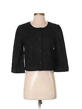 Ann Taylor Jacket Size S