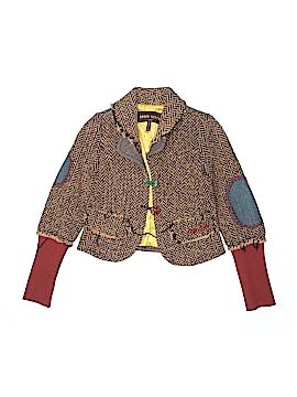 Miss Sixty Coat Size 8