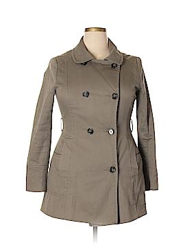 H&M Trenchcoat Size 16