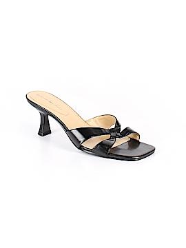Bandolino Mule/Clog Size 7 1/2