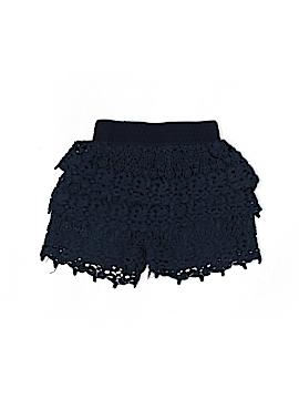 Lapis Shorts Size 4 - 5