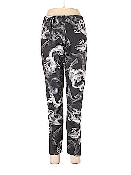 Xhilaration Active Pants Size L