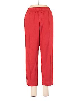J. Crew Sweatpants Size 12