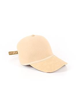 Wythe Ny Winter Hat One Size