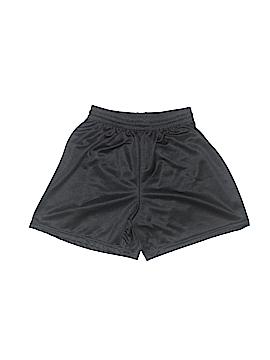 Score Athletic Shorts Size L (Youth)