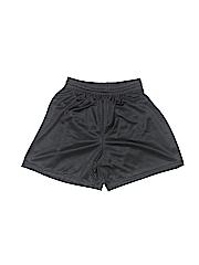 Score Boys Athletic Shorts Size L (Youth)