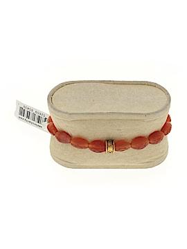 Signature Bracelet One Size