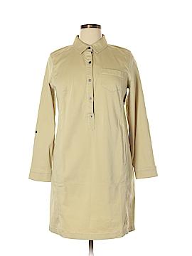 J.jill Casual Dress Size 16 (Petite)