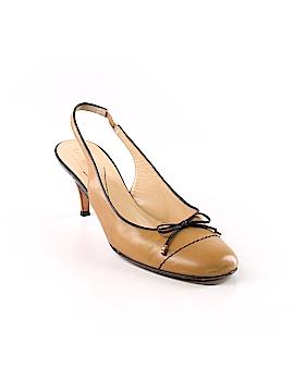 Kate Spade New York Heels Size 9 1/2